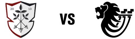abrfc vs dbrfc crests