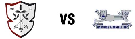 abrfc vs hbrfc crests