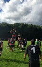 deal_betts_lineout_3b