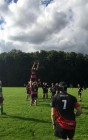 deal_betts_lineout_4b