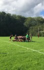 deal_betts_scrum_1