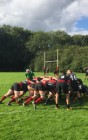 deal_betts_scrum_2