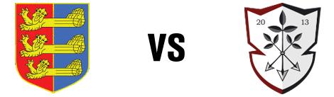 dover rfc vs abrfc