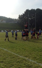 abrfc_dsrfc_lineout_IP007e