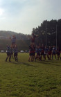 abrfc_dsrfc_lineout_IP010e