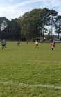 abrfc_dsrfc_penalty_IP004e