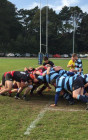 abrfc vs dsrfc scrum 003