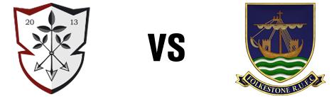abrfc_vs_ogrfc_crests