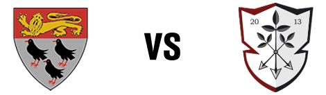crfc_vs_abrfc_aw_crests