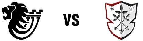 dbrfc_vs_abrfc_crests