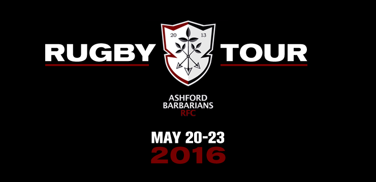 ABRFC_2016_rugby_tour_header