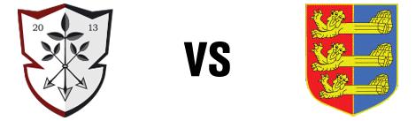 abrfc_vs_drfc_crests