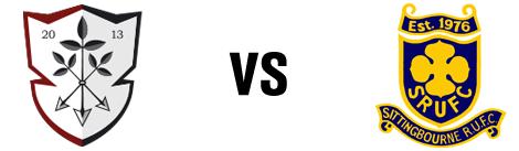 abrfc_vs_sbrfc_crests