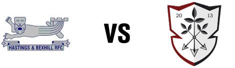 hbrfc_vs_abrfc_crests
