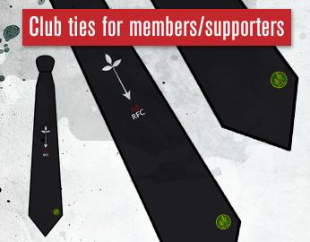 merchandise_club_ties