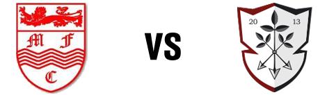mrfc_vs_abrfc_crests