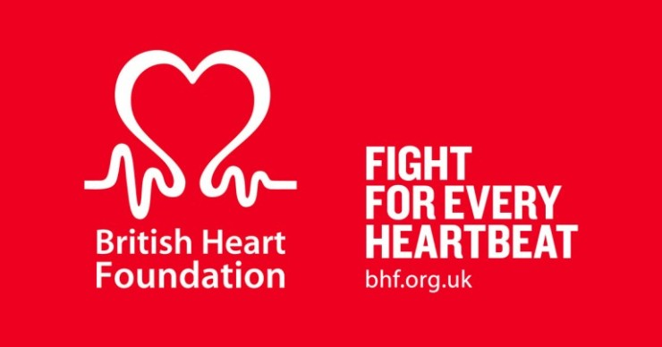 British-heart-foundation-768x403