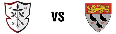 abrfc_vs_cantrfc_crests