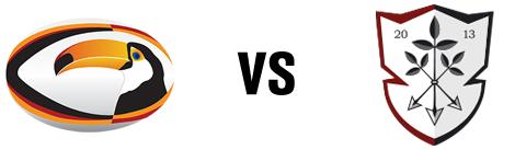 arfc_vs_abrfc_crests