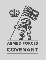 armed_forces_covenant_grey