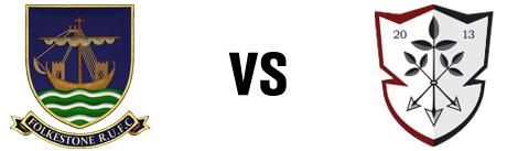 frfc_vs_abrfc_crests