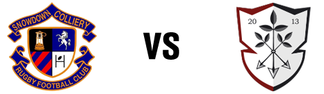 scrfc_vs_abrfc_vs_crests