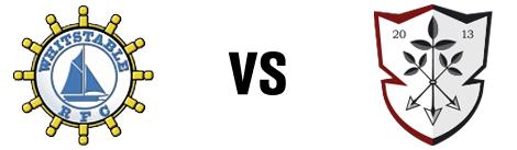 wrfc_vs_abrfc_crests