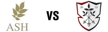 ashrfc_vs_abrfc_crests