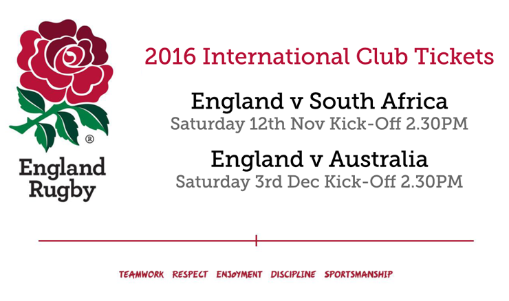England_Club tickets notice_seating_WP