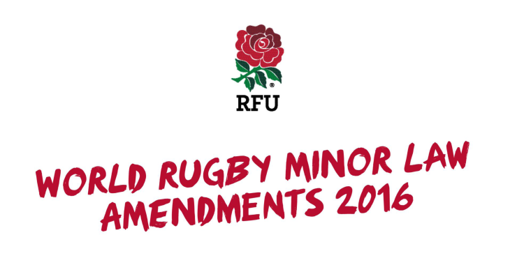 RFU_Law_Amendments_banner