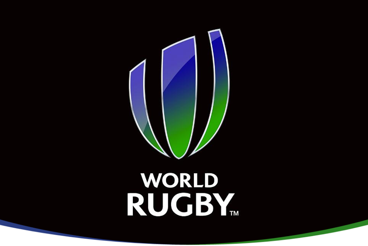 world_rugby_740