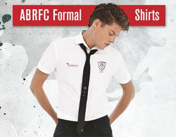 ABRFC_formal_shirts_201617