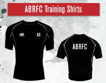 ABRFC_training_shirts_346x270