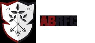 Ashford Barbarians RFC