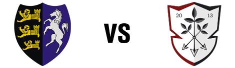 twrfc_vs_abrfc_crests