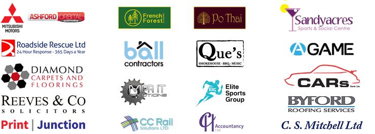 ABRFC 2017-18 Sponsors