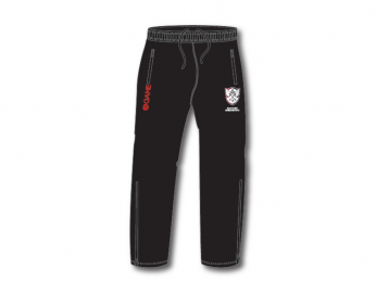 ABR_TrackPants